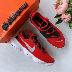 Nike Free RN 5.0 Running Shoes NWT
